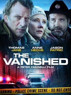 Buy The Vanished from Microsoft.com