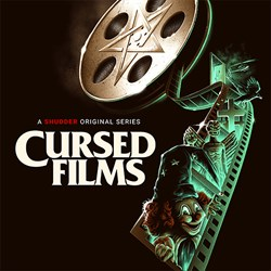 Buy Cursed Films from Microsoft.com