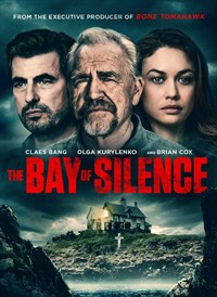 The Bay of Silence