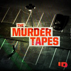 Buy The Murder Tapes from Microsoft.com