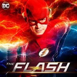 Buy The Flash: Seasons 1-6 from Microsoft.com
