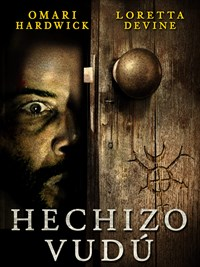 Hechizo Vudú