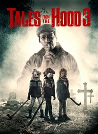 Tales from the Hood 3