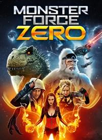 Monster Force Zero