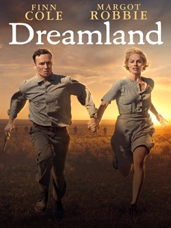 Buy Dreamland from Microsoft.com