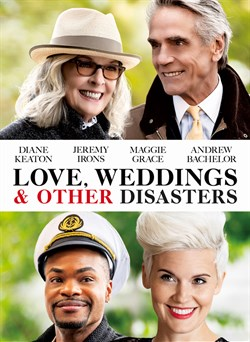 Buy Love, Weddings & Other Disasters from Microsoft.com