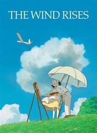 Kaze Tachinu; The Wind Rises (2013) one of the best romantic anime movies