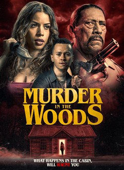 Buy Murder In The Woods from Microsoft.com