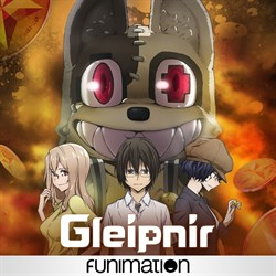 Buy Gleipnir (Original Japanese Version) from Microsoft.com