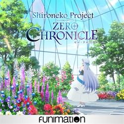 Buy Shironeko Project ZERO CHRONICLE (Original Japanese Version) from Microsoft.com