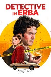 Detective in Erba