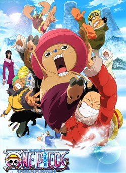 Buy One Piece: Episode of Chopper (Original Japanese Version) from Microsoft.com