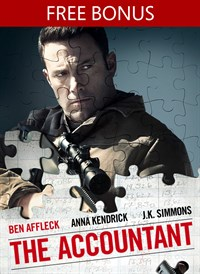 The Accountant in Action