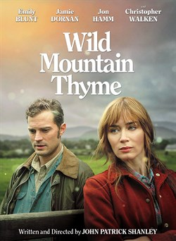 Buy Wild Mountain Thyme from Microsoft.com