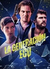 La generación eco