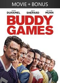 Buddy Games + Bonus
