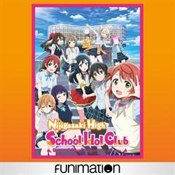Buy Love Live! Nijagasaki High School Idol Club (Original Japanese Version) from Microsoft.com