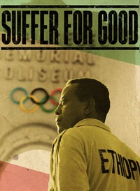 Suffer for Good