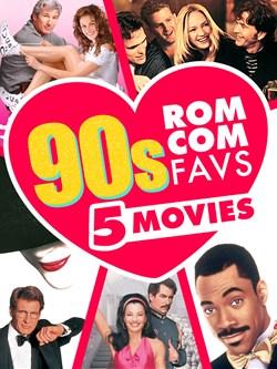 Buy 90s Rom Com Favorties from Microsoft.com
