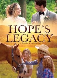 Hopes' Legacy