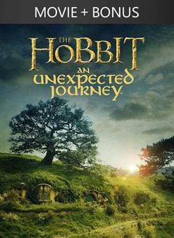 Buy The Hobbit: An Unexpected Journey + Bonus from Microsoft.com