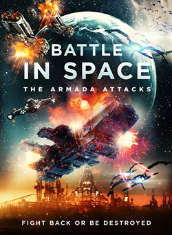 Buy Battle in Space: The Armada Attacks from Microsoft.com