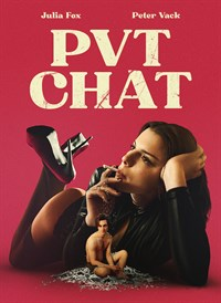 PVT CHAT