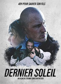 Dernier Soleil