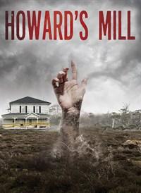 Howard's Mill