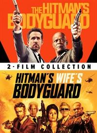 The Hitman's Bodyguard 1 & 2