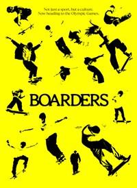 Boarders