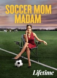 Soccer Mom Madam