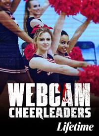 Webcam Cheerleaders