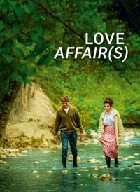 Love Affair(s)