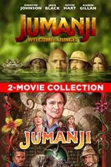jumanji 2 full movie free download in english hd