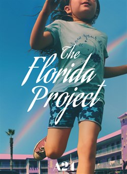 Buy The Florida Project from Microsoft.com