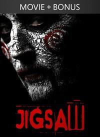 Jigsaw + Bonus