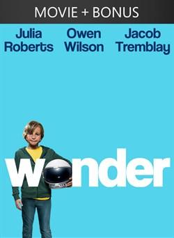 Wonder + Bonus