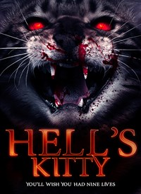 Hell´s Kitty