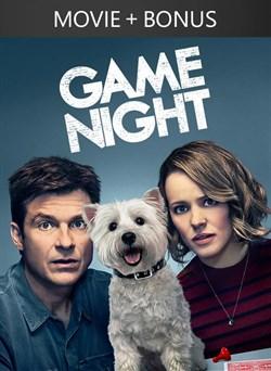 Buy Game Night + Bonus from Microsoft.com
