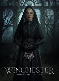 Winchester - House Of Ghosts
