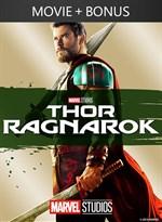 Buy Thor: Ragnarok + Bonus - Microsoft Store