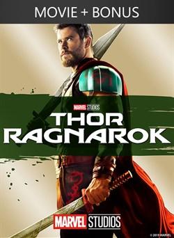 Buy Thor: Ragnarok + Bonus from Microsoft.com