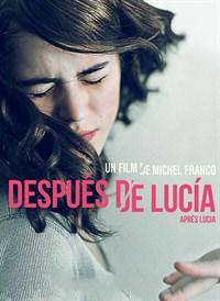 After Lucia (Despues De Lucia)