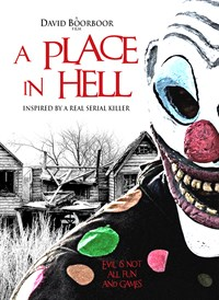 A Place in Hell