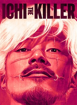 Buy Ichi The Killer from Microsoft.com