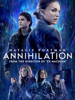 Buy Annihilation from Microsoft.com