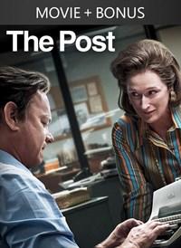 The Post + Bonus