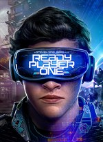 Acquista Ready Player One - Microsoft Store it-IT