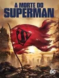 A Morte do Superman